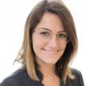 Dr Samantha Hazan - Orthodontiste