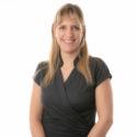 Dr Astrid Lambert - Orthodontiste