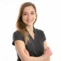 Dr Julie Gorse - Orthodontiste